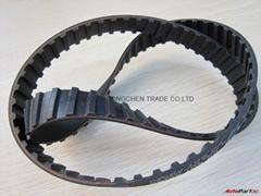 Auto Timing Belt 11 31 1 279 125/13568-09040