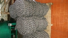 Stainless steel chain 25-SS 16B-SS