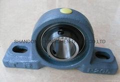 Bearing housing products diytrade china manufacturers for House bearing