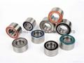 Wheel hub bearing DAC255200206
