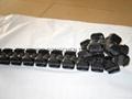 Linde forklift chain 9495105125 9495106127