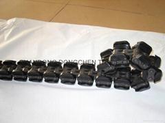 Linde forklift chain 9495105125