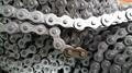 ANSI/DIN Roller chain KANA HITACHI DID RENOLD