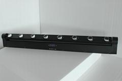 Led beam Bar light