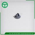 lyophilization rubber stopper 13-D1