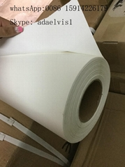 sublimation paper for mu