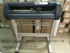 SK720T seiki plotter for PVC flex