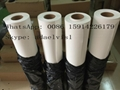 Korea new style heat sublimation transfer paper import