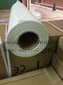 South Korea new style heat sublimation transfer paper import