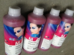 inktec digital printing pigmented sublimation ink for epson l110