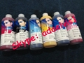 wholesale heat transfer sublimation ink for hp designjet