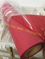 vinyle heat transfer korea for hats