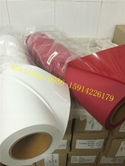 wholesale t shirt vinyl and heat transfer vinyl shirts for bags