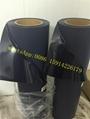 Environmental Protection printable