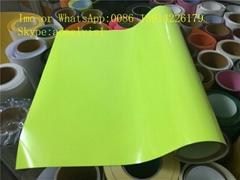 wholesale metallic heat transfer vinyl flex rolls for bags