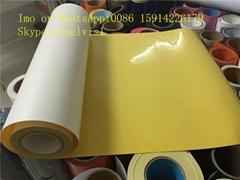 korea glitter flake transfer vinyl for fabric