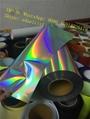 best heat transfer color changing vinyl