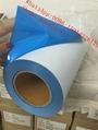 Cheap price heat transfer vinyl pvc flex