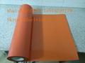 korea heat transfer paper pu vinyl roll