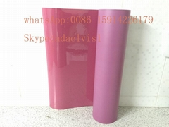 JY royalty design PVC Vi