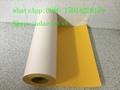 JY wholesale heat transfer vinyl pu