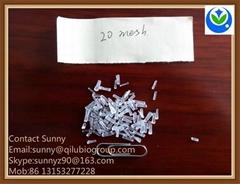 20 mesh MSG,Monosodium Glutamate