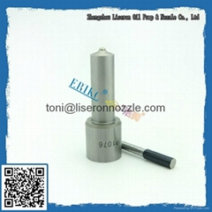 diesel tank nozzle DLLA150P1076; diesel injector nozzle upgrade nozzle