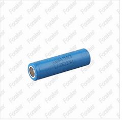 厂家直销原装A品LG ICR18650S3 2200mAh 电芯批发LG电芯