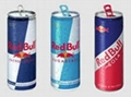 Red Bull Energy Drink 250ml 1
