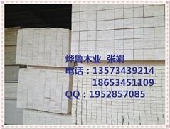杨木LVL板材是出口机电做免熏蒸木箱用多层板