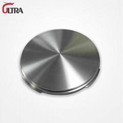 Tungsten Titanium Target