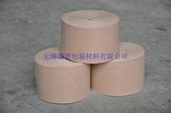 無錫瑞諾皺紋淋膜紙