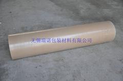 無錫瑞諾平紋淋膜紙