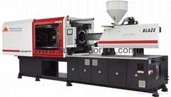 Successor PET Injection Molding Machine PET special injection molding machine