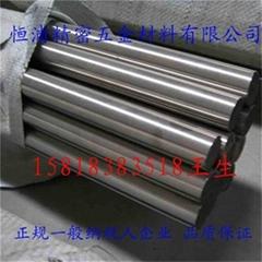 A4-70不鏽鋼圓鋼