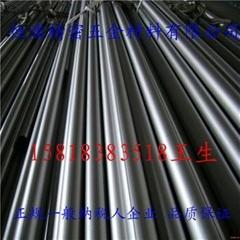 A2-70不鏽鋼圓鋼