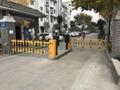 成都車牌識別停車系統 2