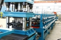 China Top Quality Highway Guardrail Roll Forming Machine 1