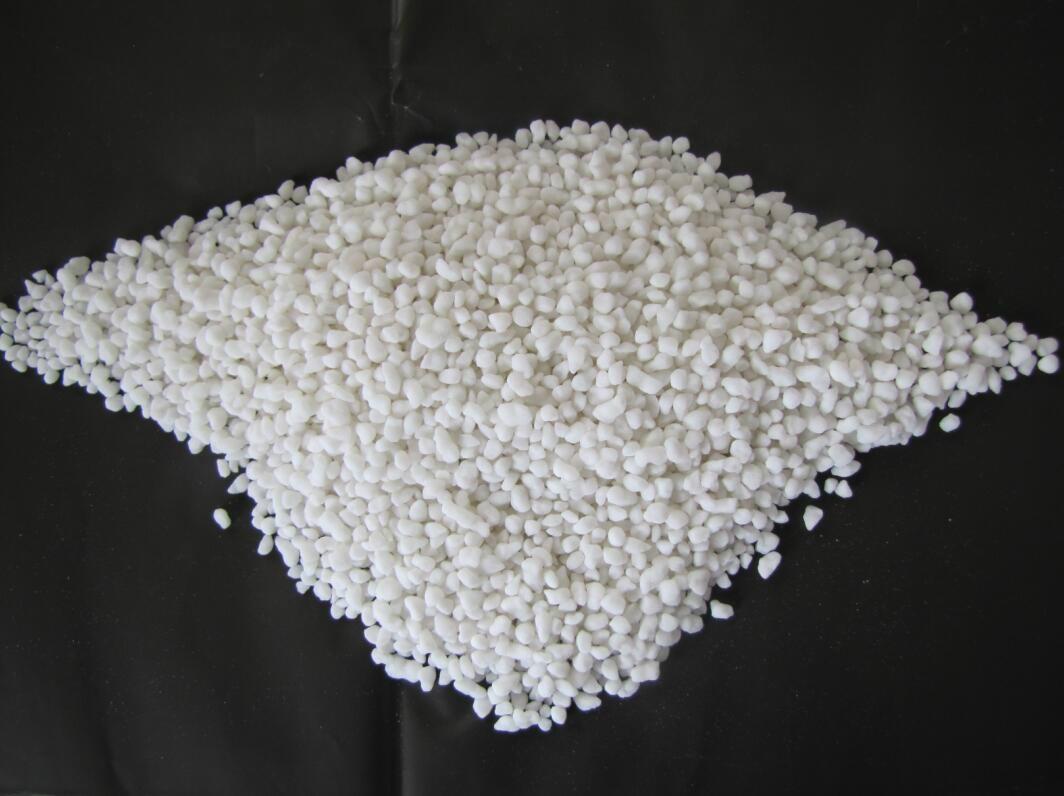 Ammonium Sulpahte Fertilizer 3