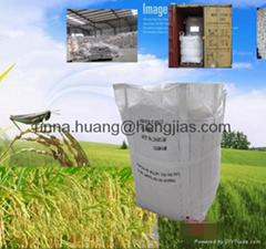 Ammonium Sulpahte Fertilizer / 7783-20-2