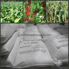 3102210000 / ammonium sulphate fertilizer