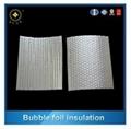 生产双层铝箔复合气泡隔热材 3