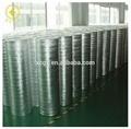 生产双层铝箔复合气泡隔热材 4
