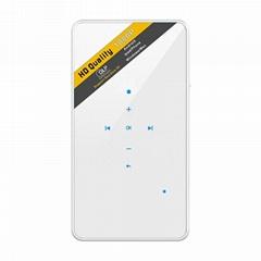Handheld WIFI pico projector