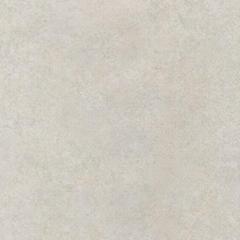 Luxury vinyl tiles with wear layer
