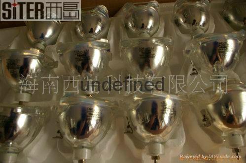 供应DLP灯泡 2