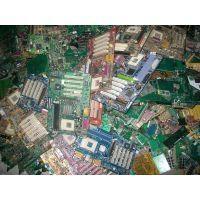 金阊回收电子废料
