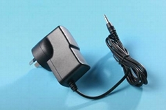 5v 3a 15w power adapter