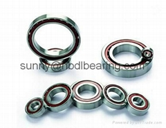 casters bearings, ball bearings