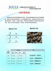 廠家直銷聚氨酯砂漿地坪系統原料